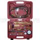 Прибор для измерения давления топлива в инжекторах BlackHorn (KA-7042) (арт: 273500547042)