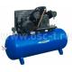Поршневый компрессор с ременным приводом (арт: СБ4/Ф-500W115/16)