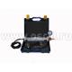Прибор для промывки и измерения давления топлива в инжекторах SMC-2002/1 (арт: SMC-2002/1)