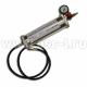 Стенд для промывки инжектора SMC-2003/1PLUS (арт: SMC-2003/1PLUS)