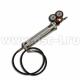 Приспособление для очистки топливных систем SMC-2002/2 (арт: SMC-2002/2)