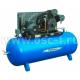 Воздушный поршневой компрессор среднего давления Air Cast СБ4/Ф-500W95 (арт: 500W95)