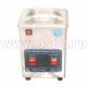 Ультразвуковая ванна SMC 1.3 л (арт: UZV-1300ml)