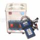 Стенд для промывки инжекторов SMC-3000 ультразвуковой (арт: SMC-3000)