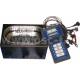 Стенд для ультразвуковой очистки и диагностики инжекторов SMC-3000 mini (арт: SMC-3000mini)