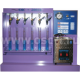 Стенд для промывки и диагностики инжектора ультразвуковой SMC-3002 mini (арт: SMC-3002mini)