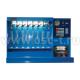 Стенд для ультразвуковой очистки и диагностики инжекторов SMC-3003 (арт: SMC-3003)