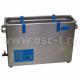 Ультразвуковая ванна объемом 4,0 л (арт: UZV-4000ml)