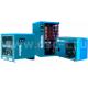 Осушитель холодильного типа (арт: RFD-1700)