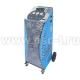 Автоматическая установка для заправки кондиционеров Spin TECNOCLIMA Evolution (арт: Spin)