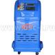 Установка для замены хладагента R134a в системах кондиционирования автомобиля ACR-900 (арт: ACR-900-R134a)