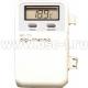 Термометр с гибким дистанционным зондом (арт: SMC-TermGDZ)