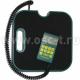 Электронные весы массой 2,5 кг c грузоподъемностью 100 кг (арт: SMC-VES-100kg)