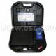 Электронные весы массой 3 кг c грузоподъемностью 70 кг (арт: SMC-VES-70kg)