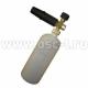 Пенораспылитель для KARCHER LS3 с бачком R+M 540500 (арт: RM540500)