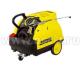 Моечная машина KARCHER HDS 551С Eco (1.169-601) (арт: 1.169-601)