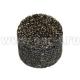 Пенораспылитель фильтр сеточка для пенооброзователя (арт: 4573)
