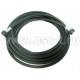 Шланг высокого давления для KARCHER HD-658 HD-650 D-10т (104.00.00-10) (арт: 5442)