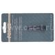 """FORCE Ключ для карбюратора F601250 1/4"""" для """"Nissan"""" и """"Subaru""""(арт: 601250)"""
