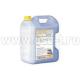 Жидкость шампунь для мойки FABE PERLEGA 10 кг очиститель дисков (арт: 3837)