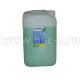 Жидкость шампунь для мойки AUTO-SHINE 10кг с полирующим эффектом (арт: 3835)