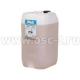 Жидкость шампунь для мойки AUTOBELLA 10 кг (арт: 383535)