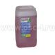 Жидкость шампунь для мойки FABE 10 кг NEUTRO суперконцентрат (арт: 3836)