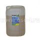 Шампунь для мойки LUX 10 кг суперконцентрат 110-003 (арт: 3838)