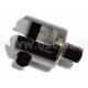 JONNESWAY ремкомплект S22H41600RK/048214 для воротка 600 мм (S22H41600) 047285 (арт: 48214)