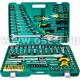 Автомобильный набор инструментов ARSENAL AA-C1412P136 (арт: 2203870)