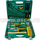 Набор инструментов для автомобиля (AA-C1412L90) (арт: 1920850)
