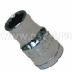 "SATA головка 1/2"" короткая 19 мм 12-гр. (13610) (арт: S_13610)"