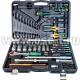 Набор инструментов для автомобиля FORCE 4911 (арт: 4911)