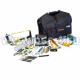 Набор инструментов в сумке FORCE (арт: 50230-95)