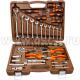 Набор инструментов Ombra OMT55S 055005 (арт: 55005)