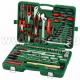 Профессиональный набор инструментов НАБ.14.12.105 (арт: НАБ.12.14.105)
