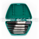 JONNESWAY Набор экстракторов 6пр AG010048 047023(арт: 47023)