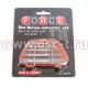FORCE Набор экстракторов (№ 63005)(арт: 63005)
