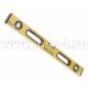 Уровень алюминиевый тип 600-150см 3 ампулы (Topex 29C606 P.L.) (арт: Top29C606P.L)
