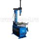 Шиномонтажный станок автоматический Schneider Tools XTC990A (арт: 5289)