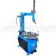 Шиномонтажный станок полуавтоматический XTC980A (арт: 5295)