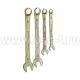 Ключ комби 10мм 2600020505 (арт: 2600020505)