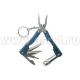 Пассатижи-нож унив в блистере Малые(Topex 98Z046 S.L.)(арт: Top_98Z046)