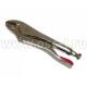 Струбцины для сварки 250мм MORSE (Topex 32D855 P.L.) (арт: Top_32D855P.L.)