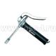 GROZ Малый плунжерный шприц для одной руки G15/B GR43200 (арт: GR43200)