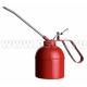 GROZ Маслёнка рычажная cерии РТ,200г MP21R GR41410/41430 (арт: 2110)