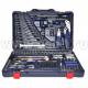 СТАНКОИМПОРТ Набор инструмента 119 предметов (CS-TK119PMQ) (арт: СТАН-CS-TK119PMQ)