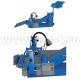 Пневматический борторасширитель для шин грузовых автомобилей TROMMELBERG TS-S203 (арт: TS-S203)