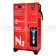 Установка для накачки шин азотом HP-1670A-EN (арт: 5649)