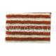 Шиномонтажные материалы: жгут коричневый 102 мм 12-361 (50 шт) (арт: 12-361)